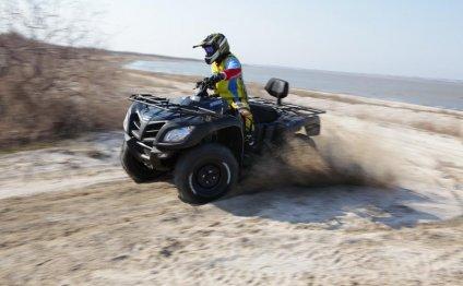 Stels-ATV-600GT-06