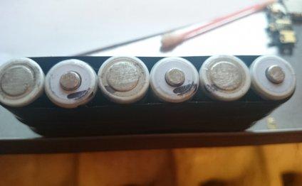 Сколько заряжать аккумулятор